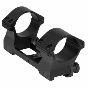 34mm-scope-ring-2