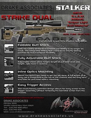 50BMG-Picture