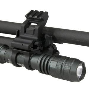 870-mag-cap-dual-rail-1