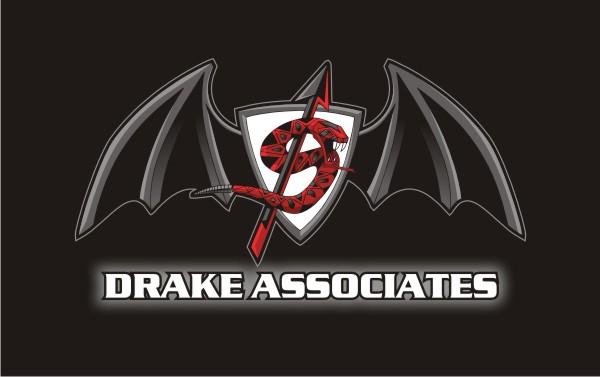 DRAKE_ASSOCIATES_CC_89407216__1_