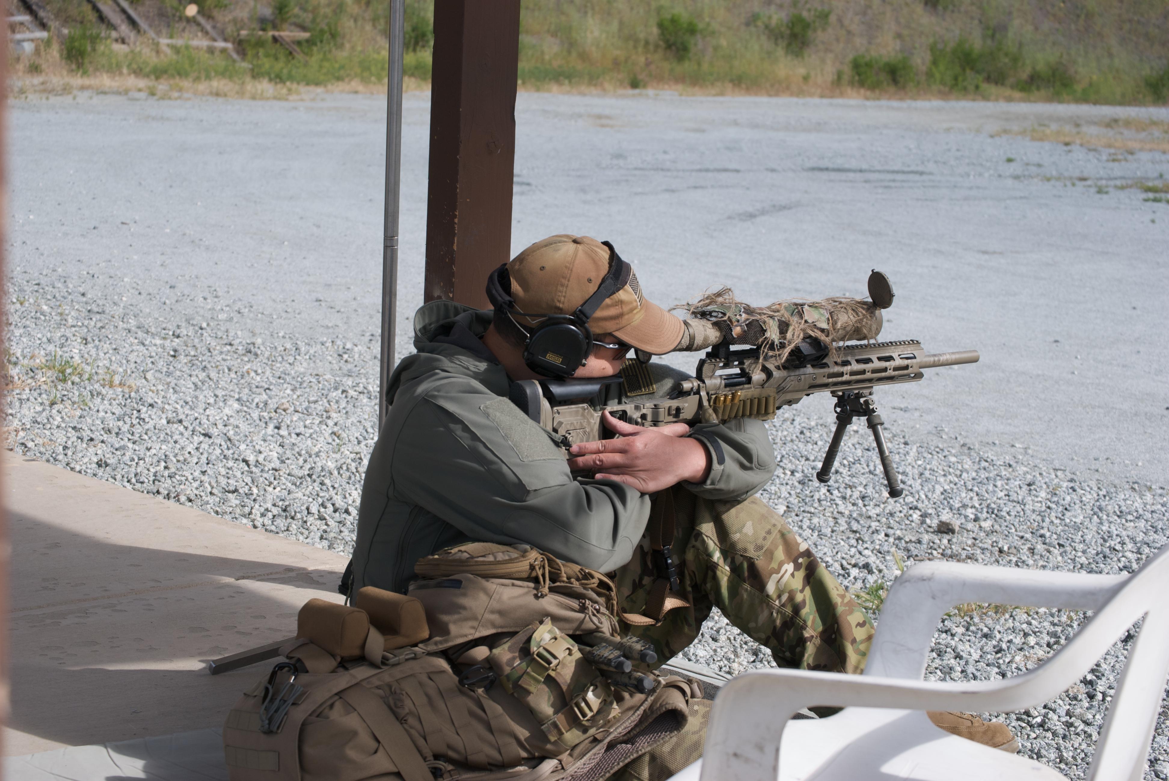 Remington 700_1