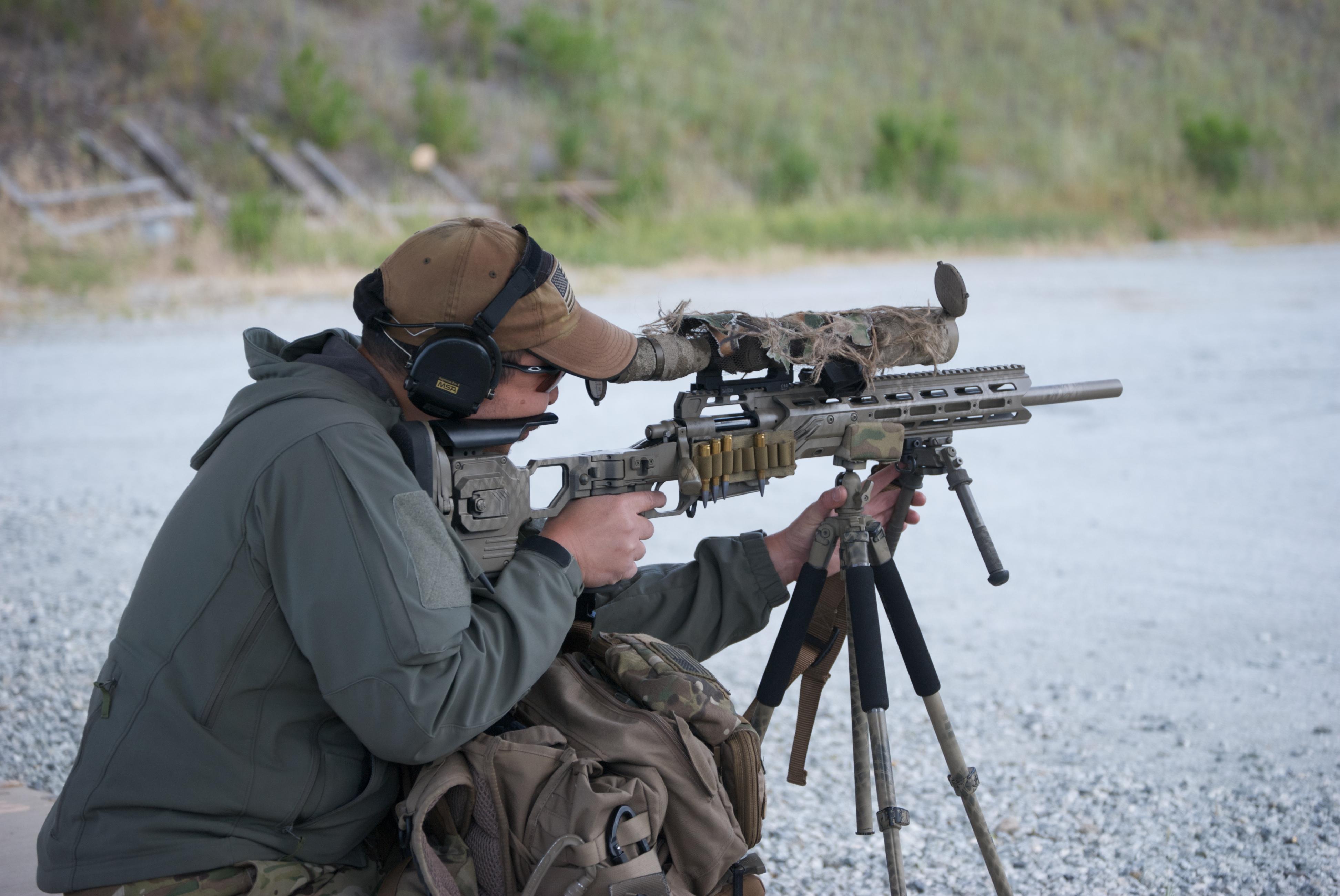 Remington 700_2