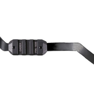 ach-side-mount-helmet-bracket-1