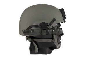 ach-side-mount-helmet-bracket-2