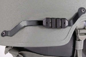 ach-side-mount-helmet-bracket-3