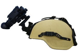 cadex-helmet-gallery-2