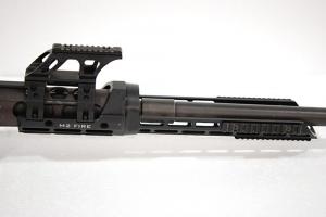 cadex-m2-fire-1