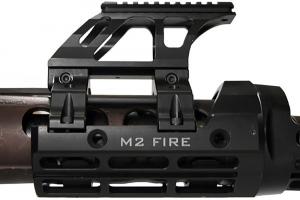 cadex-m2-fire-2