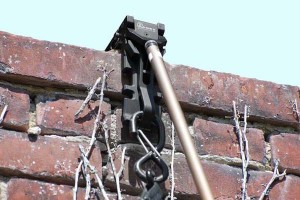 long-climbing-hook-2