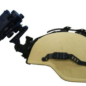 nvg-helmet-mount-1