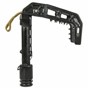 pole-ladder-3