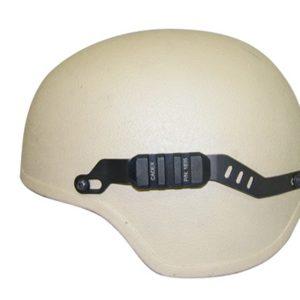 side-mount-helmet-bracket-1