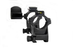 unitized-scope-ring-30-2