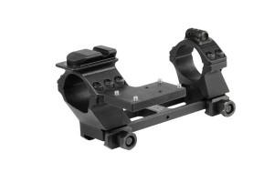 unitized-scope-ring-30-3