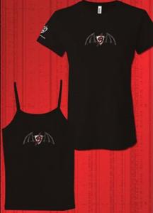 womens-shirts