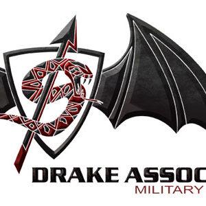 DRAKE_SNIPER_LOGO_3D_NAME2
