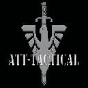 ATT Tactical