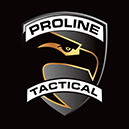 Proline Firearms