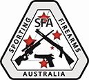 Sporting Firearms Australia